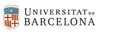 barcelona-uni