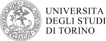 universita-torino
