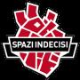 Spazi_Indecisi_Logo